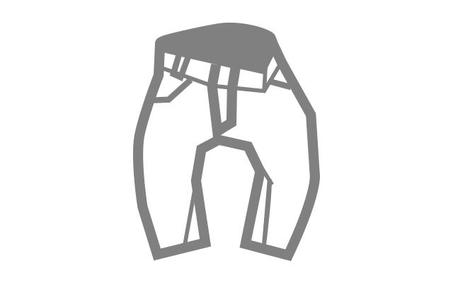 ズボン(パンツ)